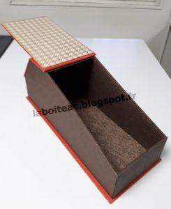 Boite à cirage-Aérobricolo 2-Lysiane L